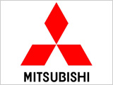 Mitsubishi