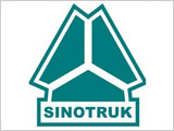 SinoTruk