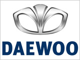 XE TẢI DAEWOO