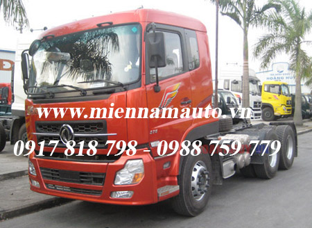dongfeng-xedaukeothap-l375-30new